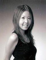 TANZ 澤田蘭子